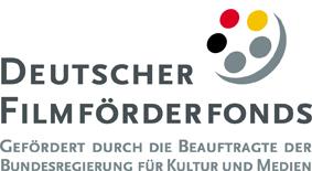 Deutscher Filmförderfonds